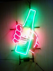 Hanging Neon Signs3